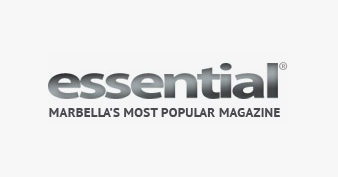Essential Magazine