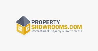 Property Showrooms